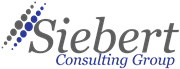 Siebert Consulting Group