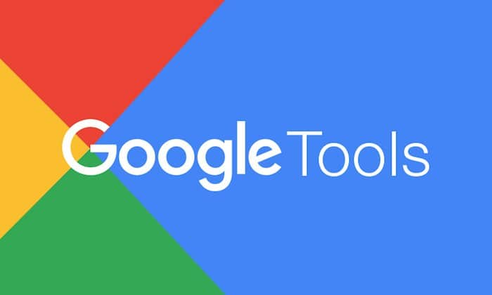 Crucial Google Tools to Grow Your Wire Harness Business and any Business